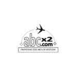 abcx2